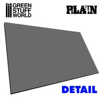 GSW - Rolling Pin Plain