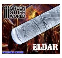 GSW - Rolling Pin ELDAR