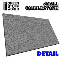 GSW - Rolling Pin Small Cobblestone