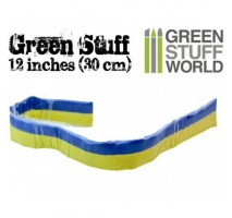 Green Stuff Putty 30 cm
