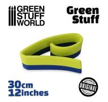 GSW - Green Stuff 30 cm