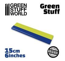 GSW - Green Stuff 15 cm
