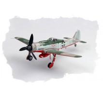 Hobby Boss 80228 - 1:72 Focke-Wulf Fw190D-9