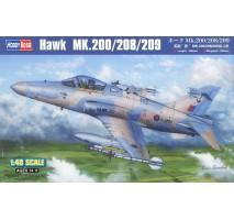 Hobby Boss 81737 - 1:48 Hawk MK.200/208/209
