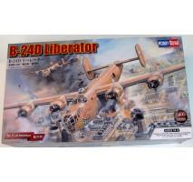 Hobby Boss 83212 - 1:32 US B-24D Liberator