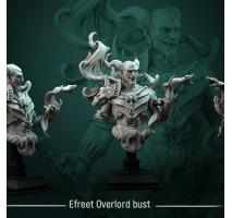 Hobby Custom B104 - Efreet Overlord