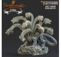 Hobby Custom 010 - Hydra