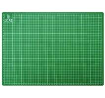 Hobby Shop - Cutting mat A2