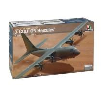 Italeri 2746 - 1:48 C-130J C5 HERCULES