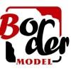 Border Models