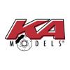 KA MODELS