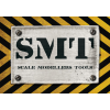 SMT - Scale Modellers Tools