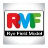Rye Field Models