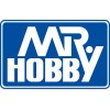 Mr. Hobby/GSI Creos