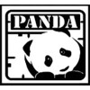 PandaHobby