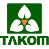 TAKOM