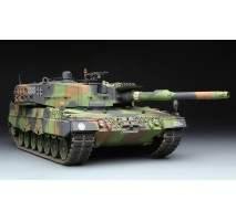 MENG - German Main Battle Tank Leopard 2 A4 1:35