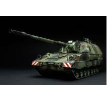MENG TS-012 - 1:35 German Panzerhaubitze 2000