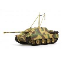 MENG TS-047 - 1:35 German Tank Destroyer SdKfz 173 Jagdpanther Ausf.G2