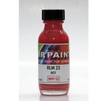MRP-052 RLM 23 Rot
