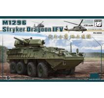 Panda Hobby PH35045 - 1:35 M1296 Stryker Dragoon