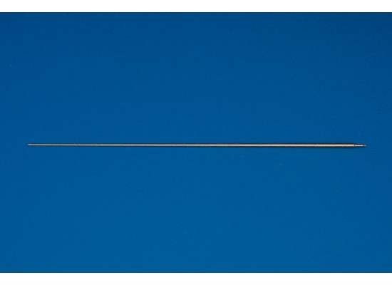 RB Model - 2m aerial antenna 1:48