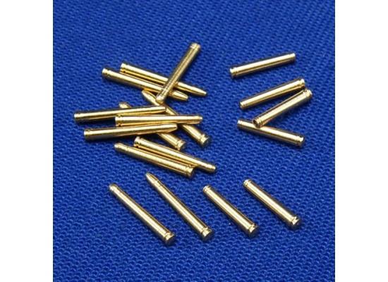 RB Model - set munitie 3.7cm FlaK 37/43 1:35