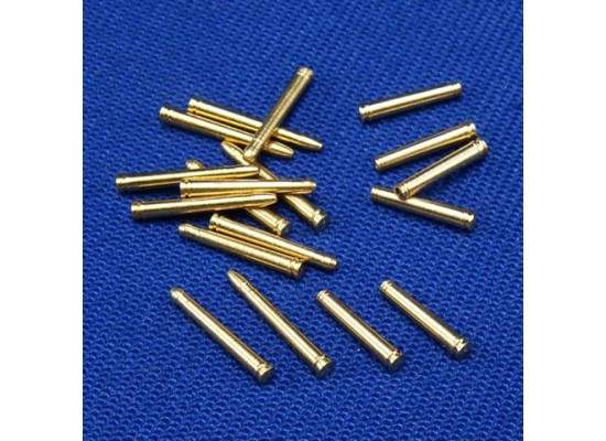 RB Model - ammunition 3.7cm FlaK 37/43