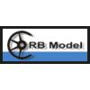 RB Model
