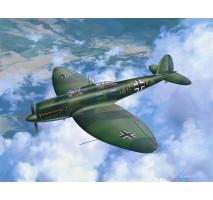 Revell 03962 - 1:72 Heinkel He70 F-2