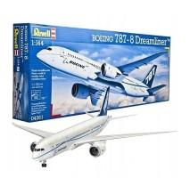 Revell 04261 - 1:144 Boeing 787-8 Dreamliner