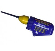 Revell Contacta Professional 25g glue