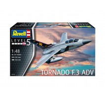 Revell 03925 - 1:48 Tornado F.3 ADV