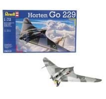 Revell 04312 - 1:72 Horten Go 229