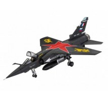 Revell 04971 - 1:72 Dassault Mirage F-1C/CT