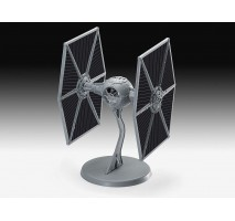 Revell 01105 - TIE Fighter (easy-click)