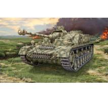 Revell 03255 - 1:35 Sd.Kfz. 167 StuG IV