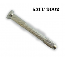 SMT 9002 - Hobby Hand Held Pin Vise