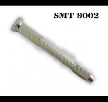 SMT 9002 - Mandrina de mana