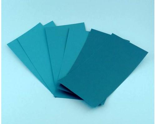 SMT 9005 - Sanding paper set 800/1000/2000