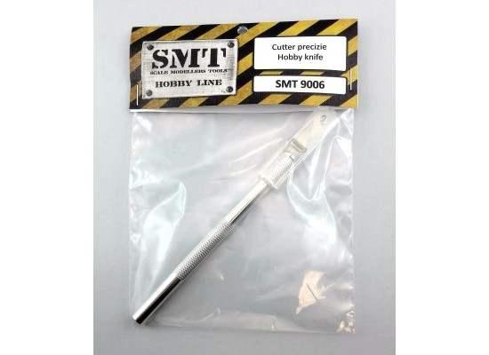 SMT 9006 - Hobby Knife