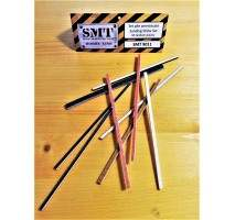 SMT 9011 - Sanding Sticks Set (assorted 10 pcs)