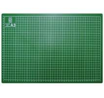 Hobby Shop - Cutting mat A3