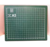 Hobby Shop - Plansa taiere - Cutting mat A5