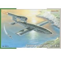 Special Hobby 32071 - 1:32 Fieseler Fi 103 / V-1