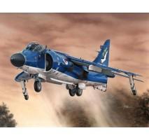 Special Hobby 72154 - 1:72 Sea Harrier FA.2