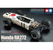 TAMIYA 20043 - 1:20 Honda F-1 RA272