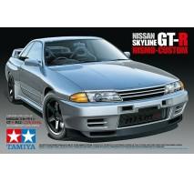 TAMIYA 24341 - 1:24 GT-R (R32) Nismo-Custom