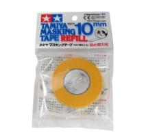 TAMIYA 87034 - Masking Tape Refill 10mm