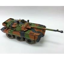 Tiger Model 4602 - 1:35 AMX-10RCR Tank Destroyer